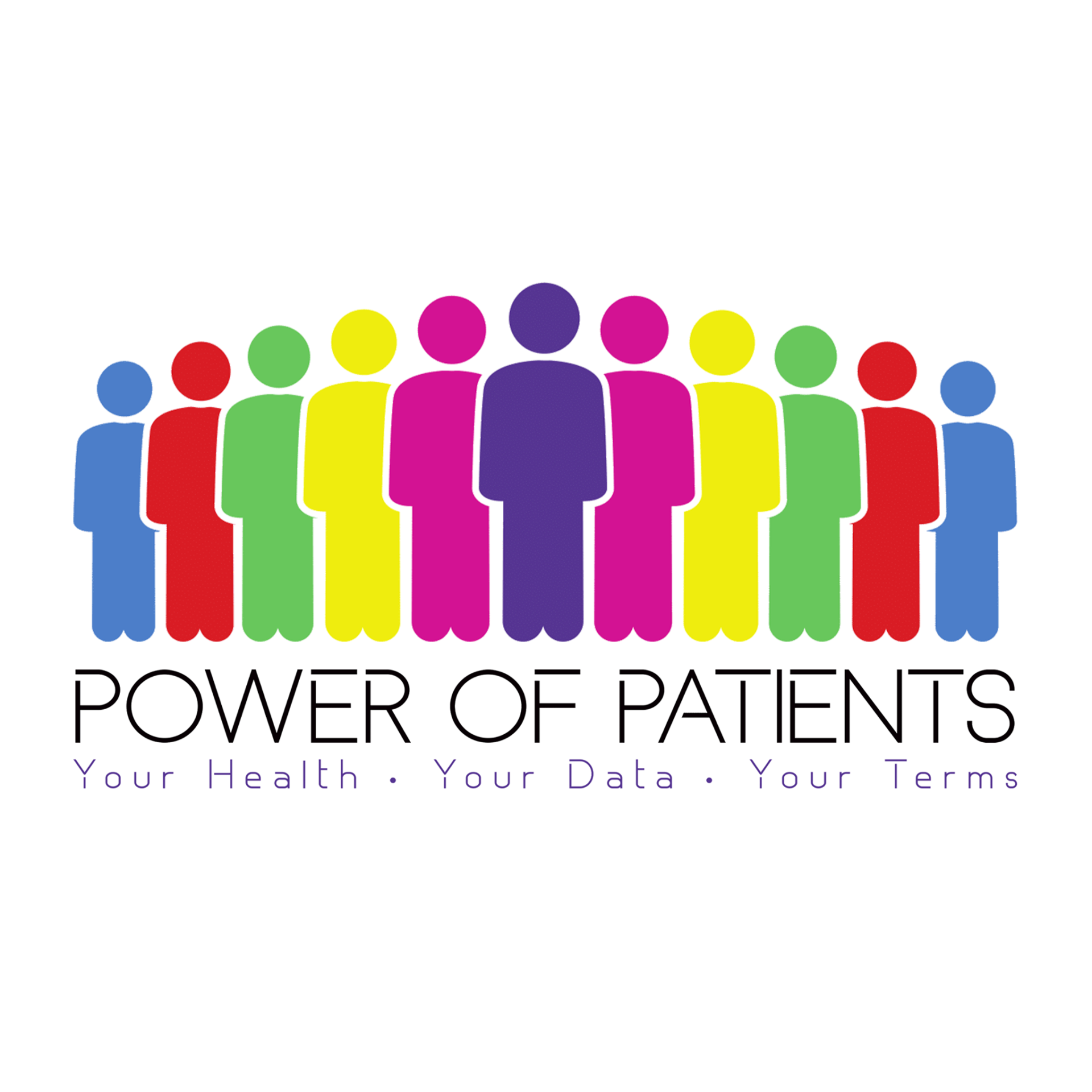 Monthly Webinars presented by Power of Patients