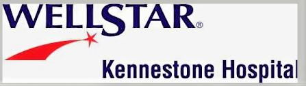 Wellstar Kennestone Outpatient Rehab