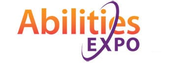 ABILITIES VIRTUAL EXPO-  Online Globally