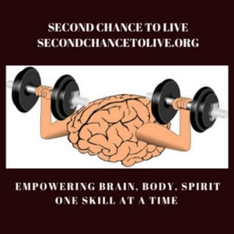 Resources for Ongoing Brain Injury Recovery Serving Individuals Globally